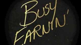 Jungle Busy Earnin House Remix