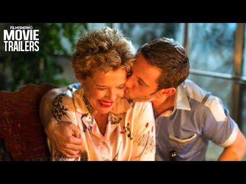 Film Stars Don't Die In Liverpool | Annette Benning Romances Jamie Bell in New Full online
