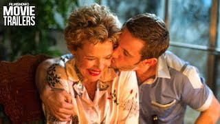 Film Stars Don't Die In Liverpool | Annette Benning Romances Jamie Bell in New Trailer