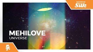 meHiLove - Universe [Monstercat Release]