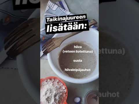 Aito Lanttukukko