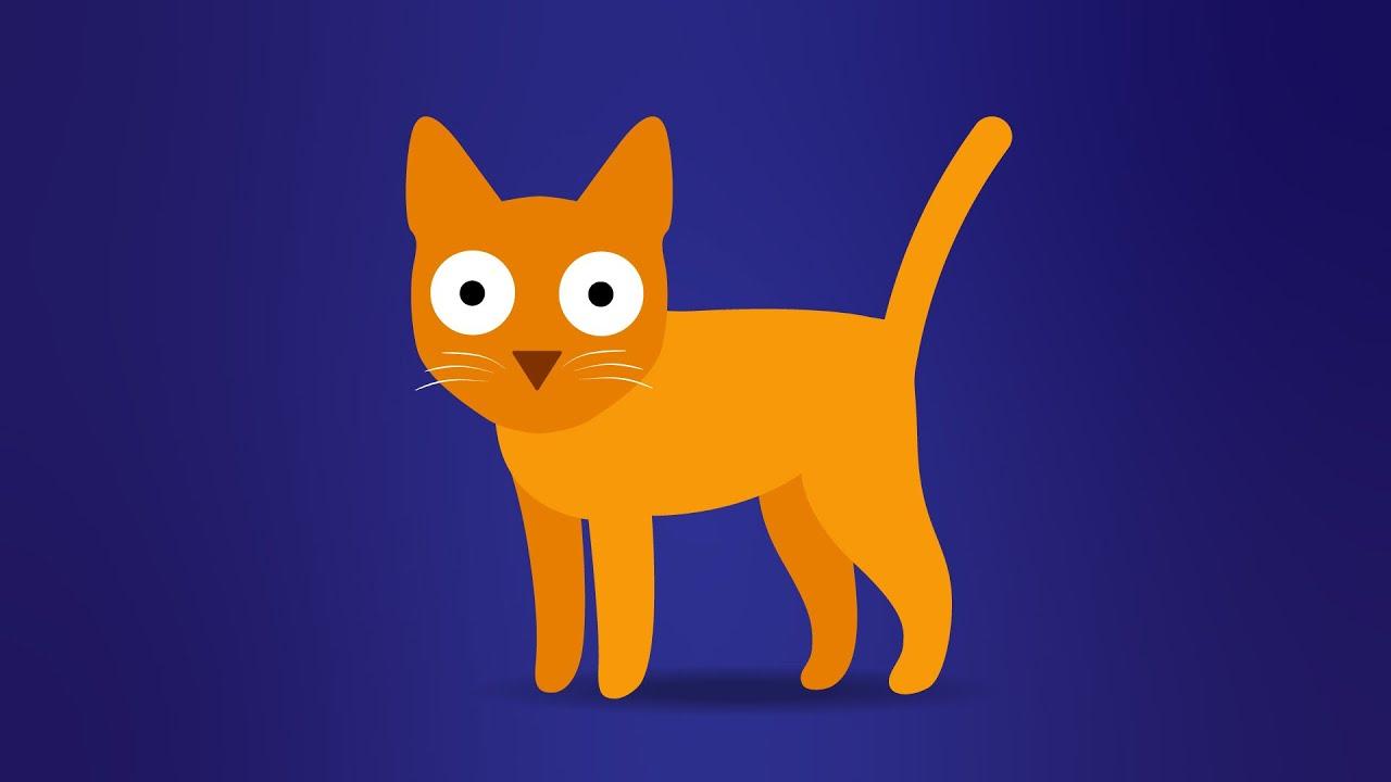 Le retour de la statistique expliquée à mon chat ?