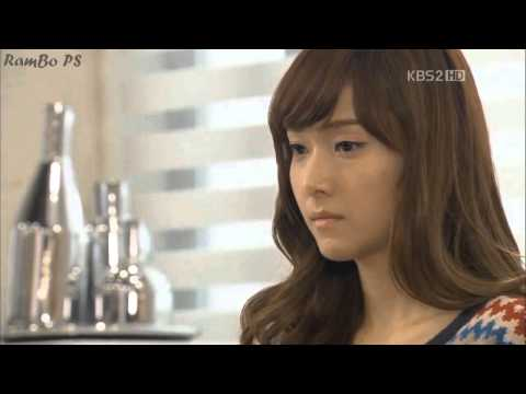[MV/THAI SUB] Jessica X Krystal EP01 [JUNGSIS]