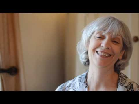 Guitar Lessons for Beginners in Frederick, Md. with Gail Lees