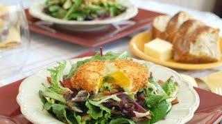 Энциклопедия хозяйки  Блюда из яиц   15 интересных рецептов