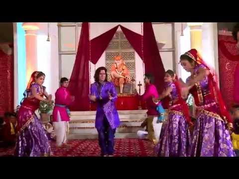 Sai Ke Dware Nachch Lene De Sai Bhajan Prem Mehra [Full Video Song] I Mere Saiyan Mujhe Maaf Karde