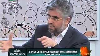 Prof. Dr. Abdulaziz Bayındır - Üç Defa