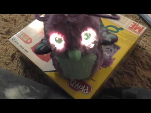 Hatchimals Kids FreakOut Over New Toy!! Hatching A Hatchimal And Still Sold Out!!