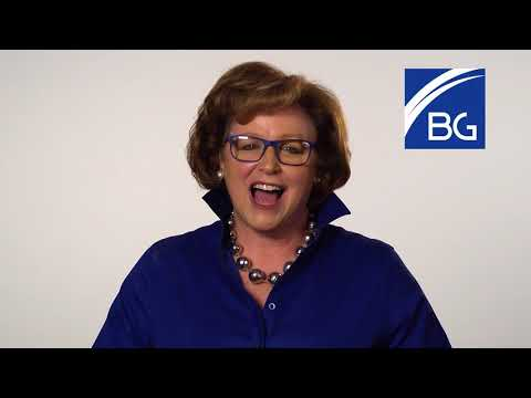 One minute Global HR Leader:  Globalizing business and HR strategy