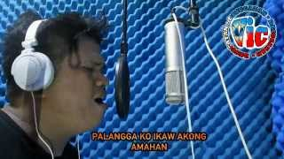 Akong Amahan (Dance With my Father Again Bisaya Version)