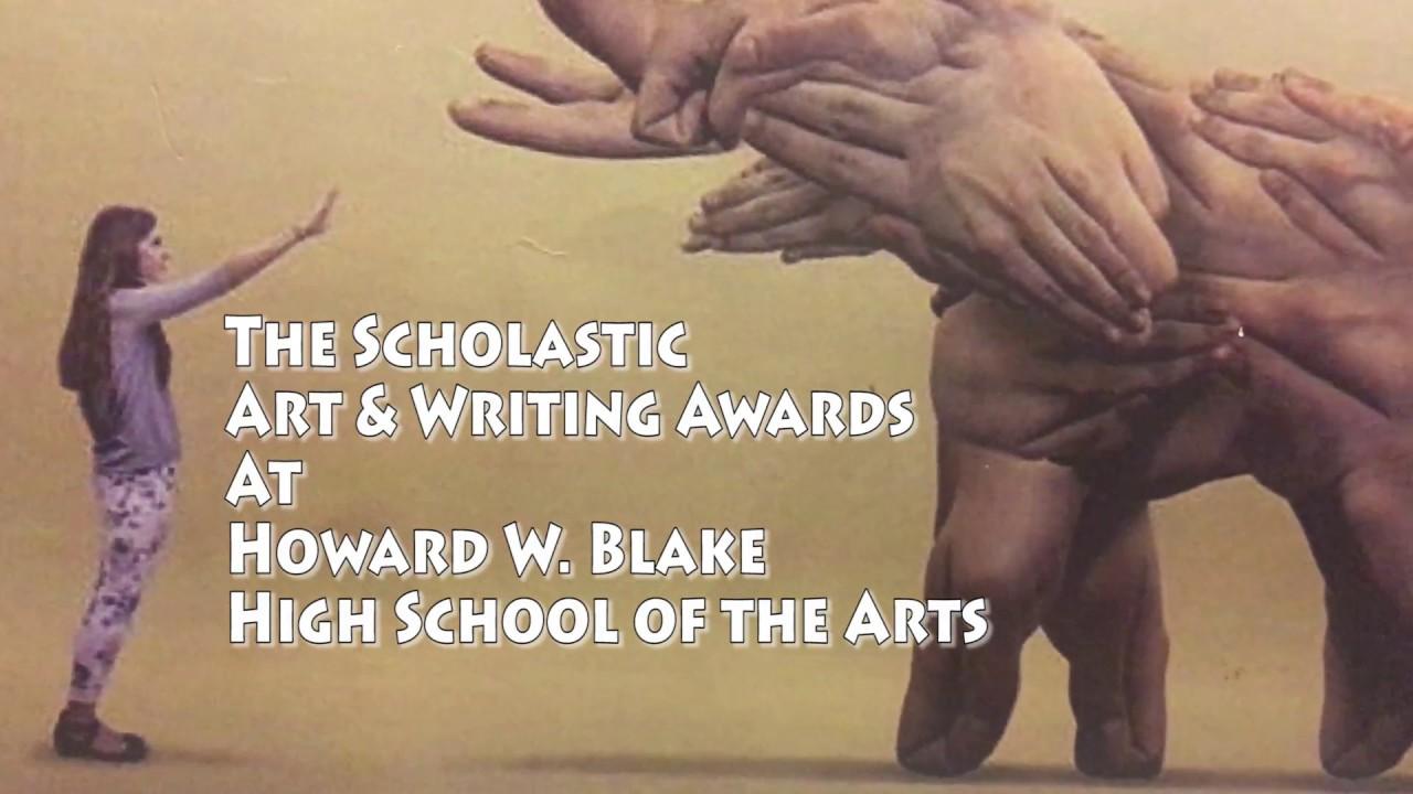 List of literary awards