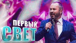 Темиркан Сиюхов  - Адыгея / Сезон четвёртый