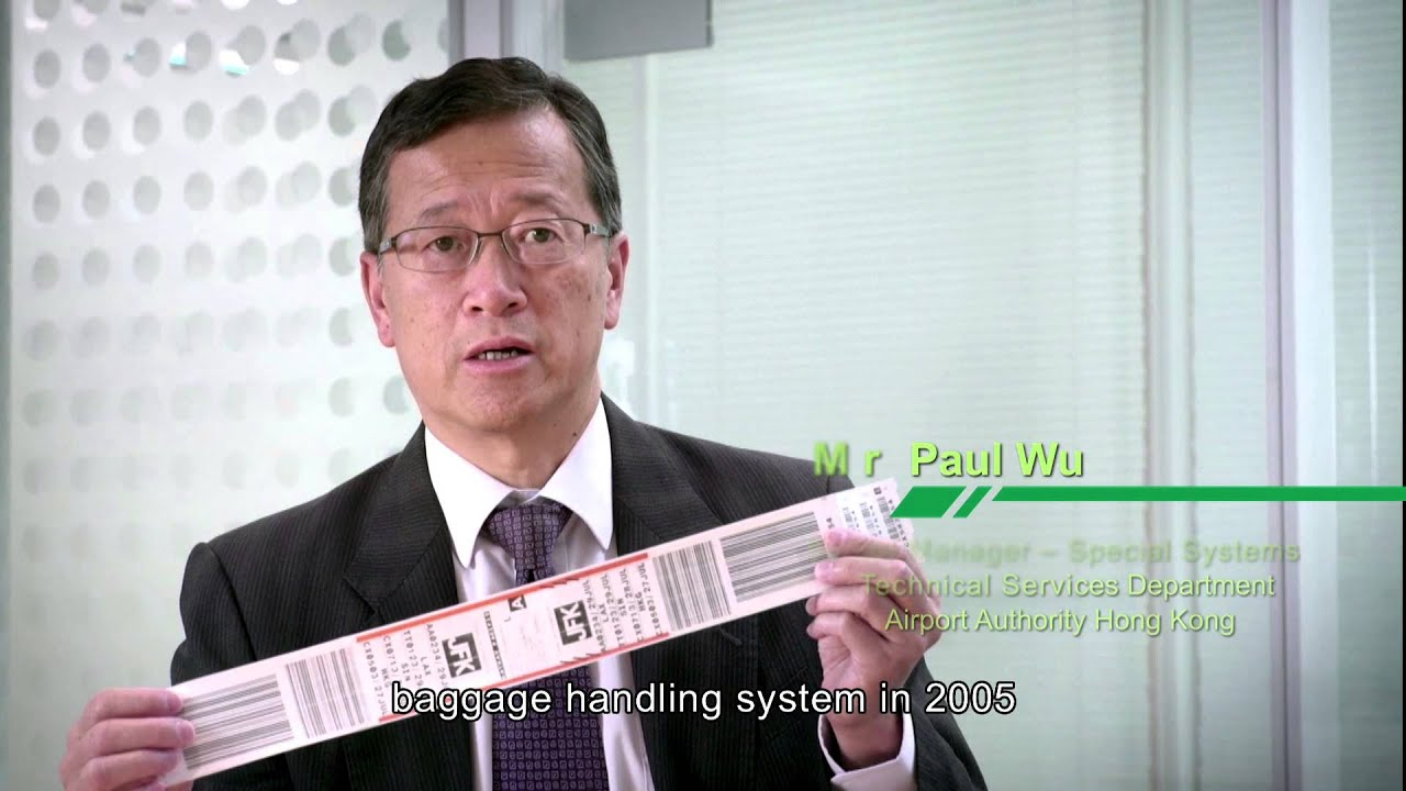 (English Subtitle) Development and Commercialisation of Low-cost RFID  Reader Chip