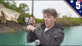 multi-species-fishing-bash-catching-fish-i-ve-never-seen