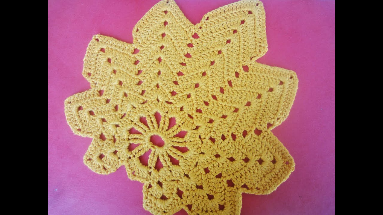 Free Leaf Crochet Pattern Diagram Cnc Router Wiring Кленовый лист The Maple Youtube
