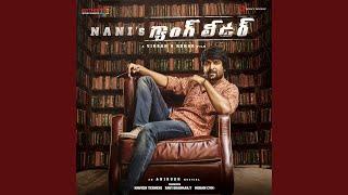 Gambar cover Gangu Leader