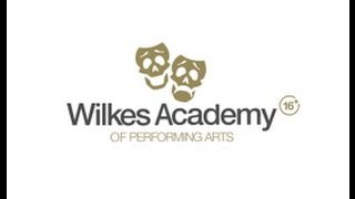 wilkes academy of performing arts