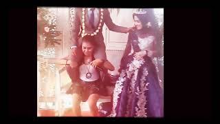 Download Video Biduan Norma Silvia [Penyanyi Dangdut] Gendong Pengantin Mempelai Laki Laki Video HOT VIRAL TERBARU MP3 3GP MP4