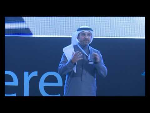 Windows 8 Launch: Riyadh, Saudi Arabia
