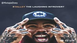 Stalley - The Laughing Introvert ( Full Mixtape ) (+ Download Link )