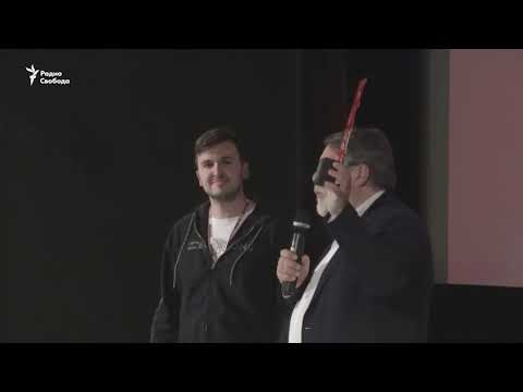 Гильдия актёров кино России Состав правления Мероприятия