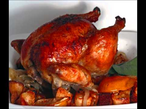 Inseguridad en Mendoza (Dame el pollo!! xD)