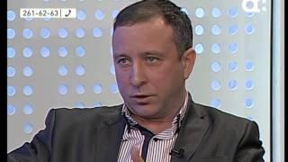 Частные охранные предприятия(Афонтово 15.03.10., 2015-03-12T10:20:29.000Z)