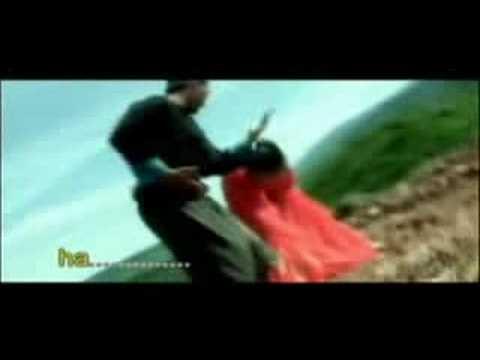 xab thoj india music video
