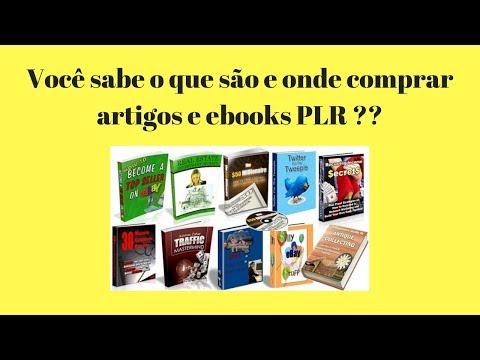dating plr ebooks