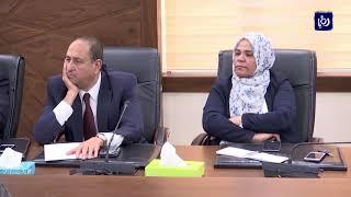 أمين عمان: لا تعويضات مالية لتجار وسط البلد المتضررين من السيول الاخيرة (14-5-2019)