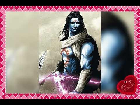 Tu joint hai Kisi Aur ki Tujhe Mal Raha...