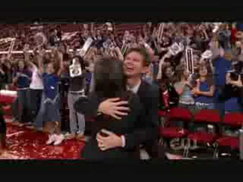 One Tree Hill - Best Music Moments#4 (Heartbeats)