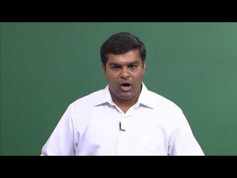 Lecture-89 Economic Terminology: Economic Profit and Accounting Profit
