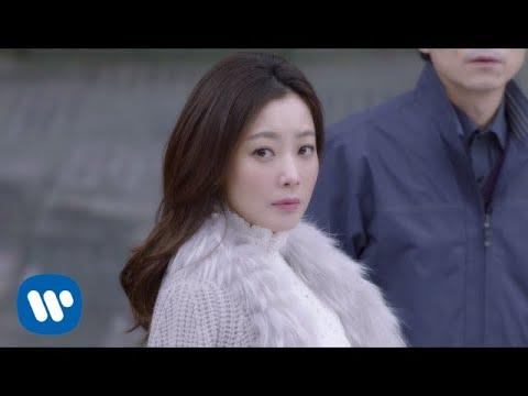 아이비 (IVY) - 찬바람이 불면 (품위있는 그녀 OST) [Music Video]