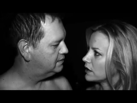 A Couple's First Swing Party On Video starring Tom Konkle and Brittney Powell