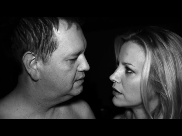A Couples First Swing Party On Video starring Tom Konkle and Brittney Powell Sex Scene