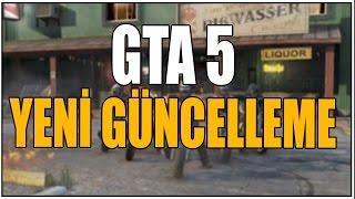 GTA 5 UYUŞTURUCU ÇETEMİZ AKTİF.