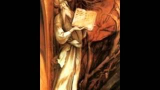 Heinrich Isaac - Missa de Apostolis