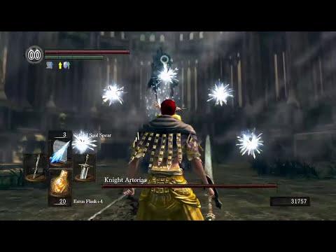 Dark Souls Remaster - Notícias: preço, edição especial e 60fps!