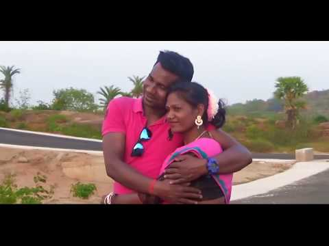 New Santhali Video Song:-  Monero Arshi Are