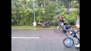 angus baybay city vs jackie chan maasin city