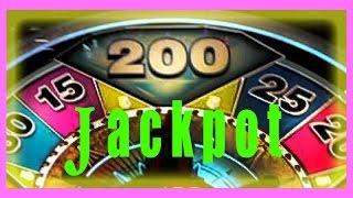 Treasure Quest Arcade Game Crazy Jackpot | Arcade Quest