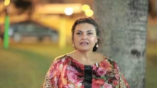 #PoderosasDoBrasil - Shirley, Campo Grande Thumbnail