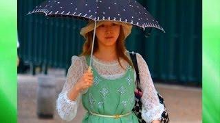 2014.6.27、30撮影 FLOWER TROUPE バウ公演.