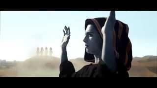 [720p] Apocalypse (Post-Credits Scene)    X-Men - Days of Future Past
