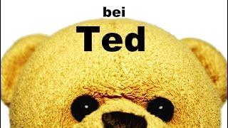 Willkommen bei Ted - Ostervideo