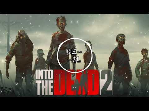 Into the dead 2 - Theme song
