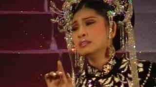 Trích đoạn Hoàng Hậu Hai Vua - Kim Hồng
