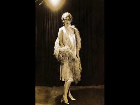 Berlin Cabaret - Adolf Ginsburg Orch. 1930