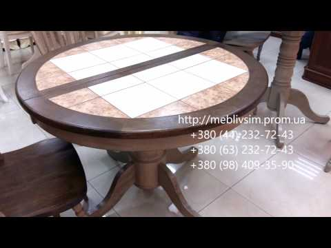 Мебель для гостиной. Модульная, корпусная и мягкая мебель